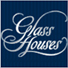Logo Glass Houses